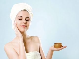 CTM Cleansing Toning Moisturizing Routine with Natural Ingredients
