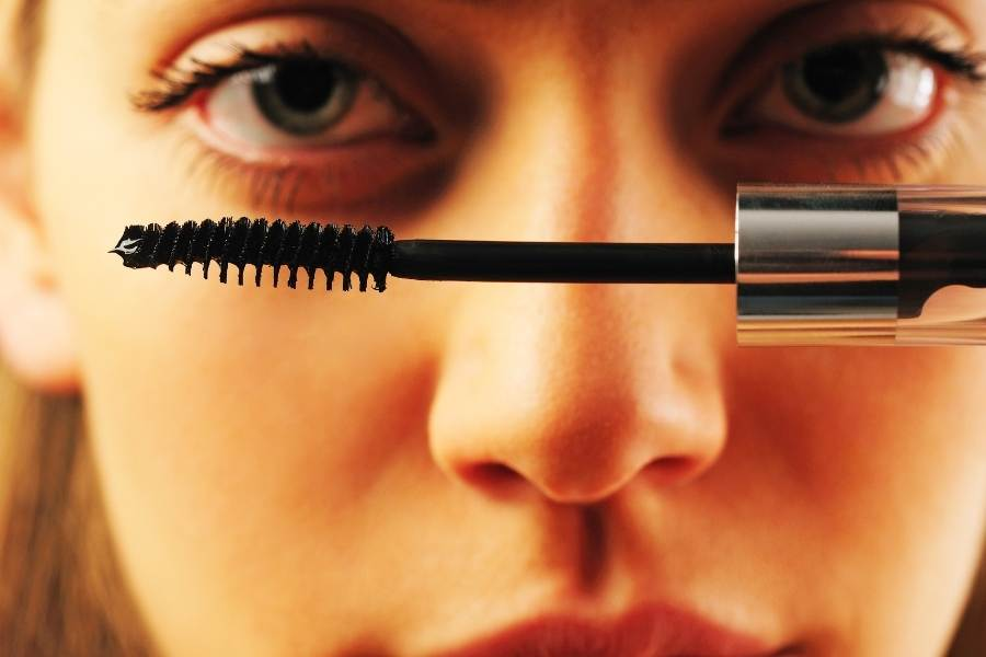 frequently asked questions about mascara