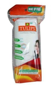 affordable-cotton-round-pads-india