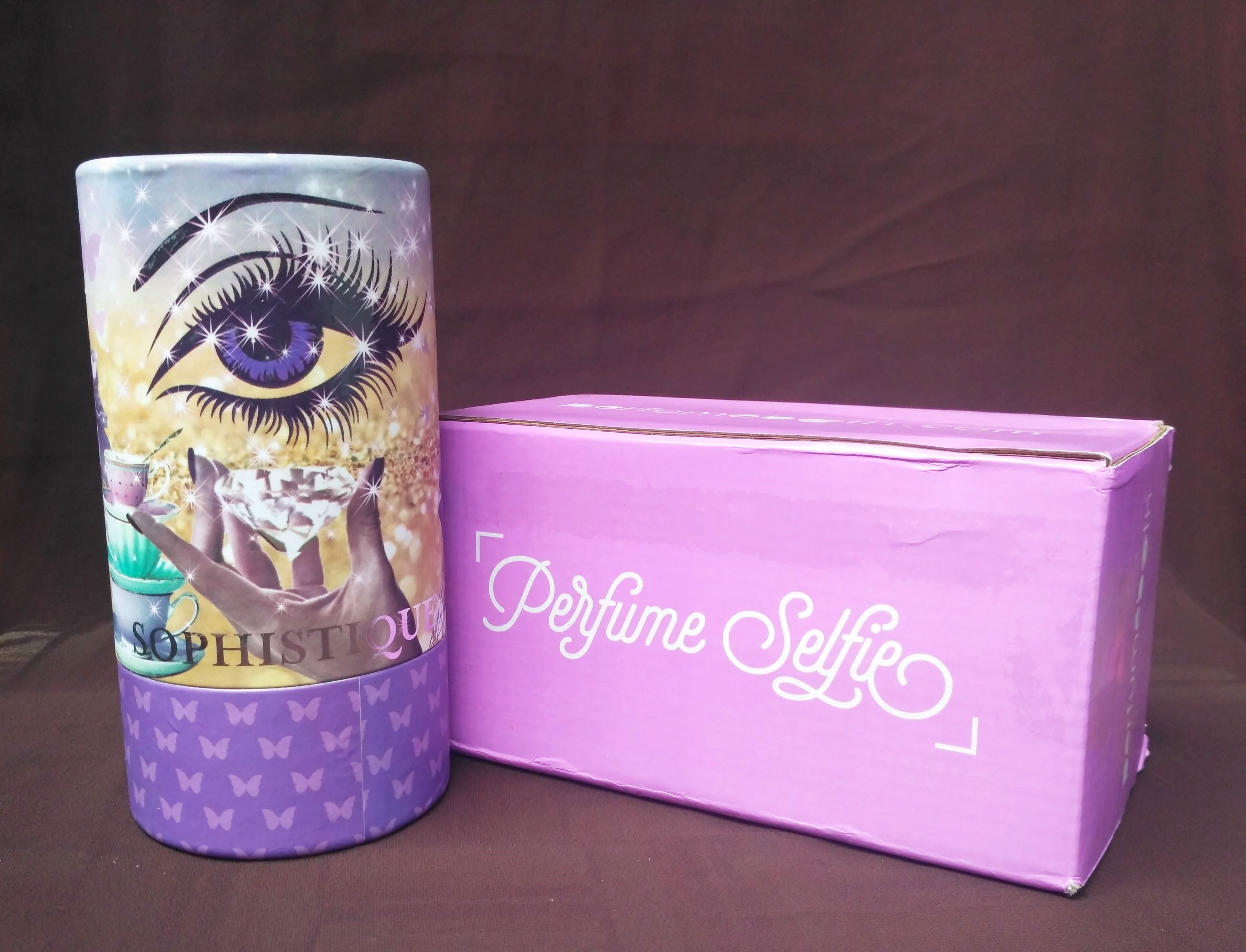 perfumebooth perfume selfie sophistique review e1501165647935