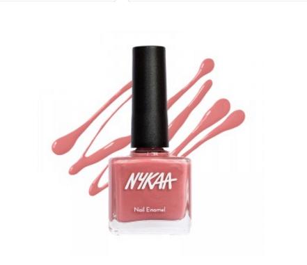 5 Free Nail Polish Brands Available in India Nykaa Nail Enamel