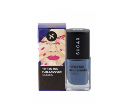 5 Free Nail Polish Brands Available in India SUGAR