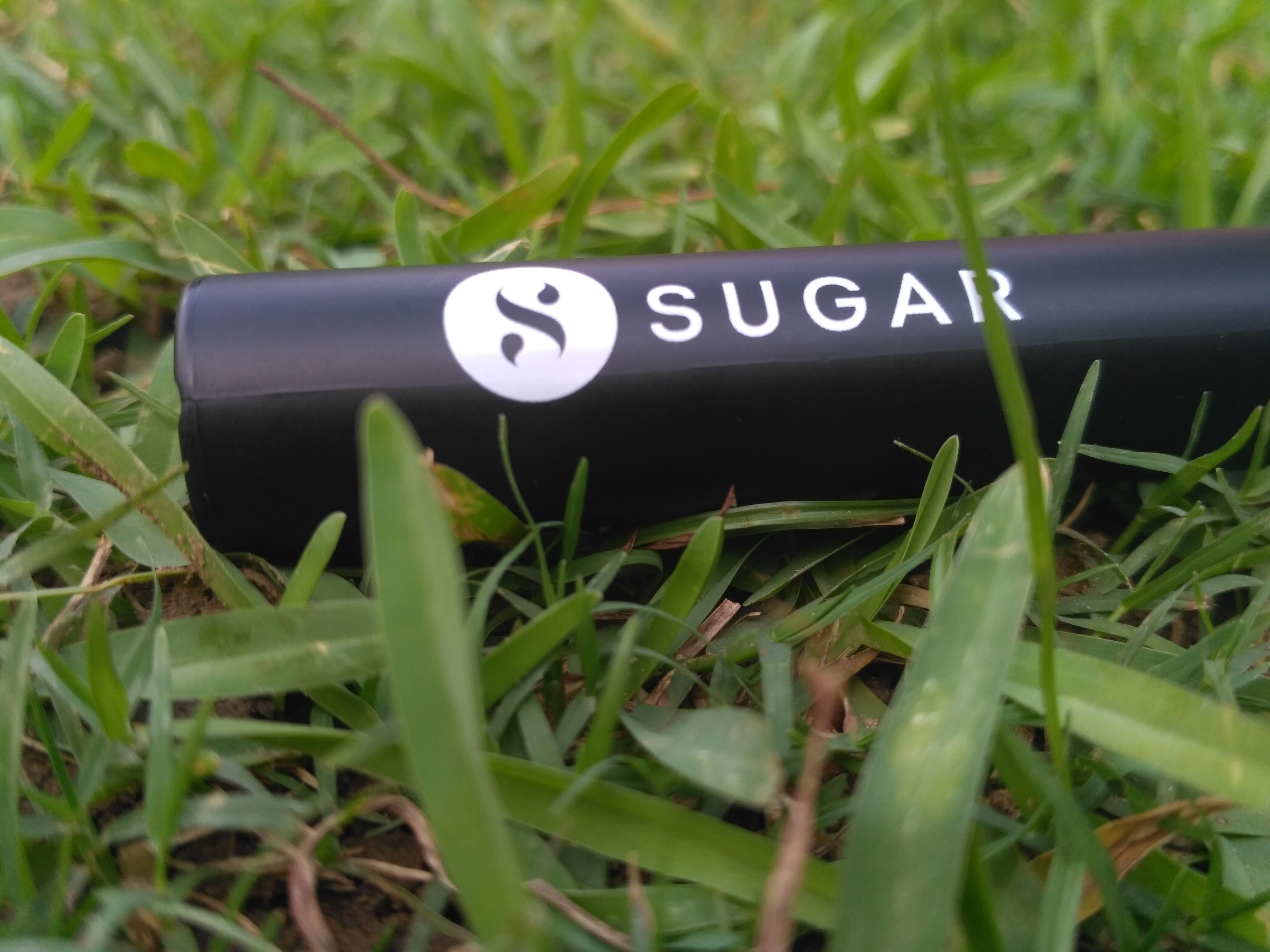 SUGAR Lash Mob Limitless Mascara