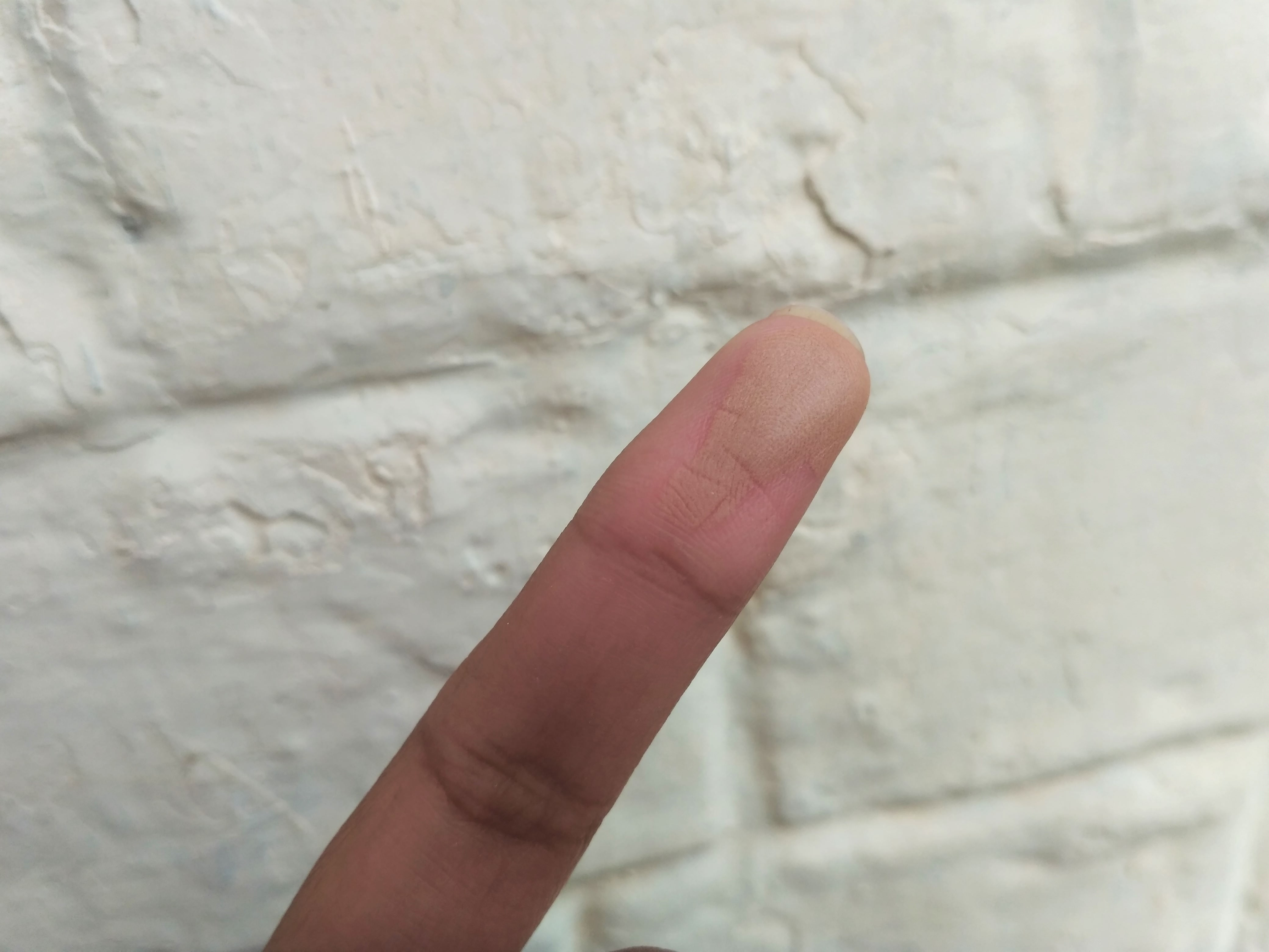 SUGAR Contour De Force Mini Bronzer Taupe Topper Review