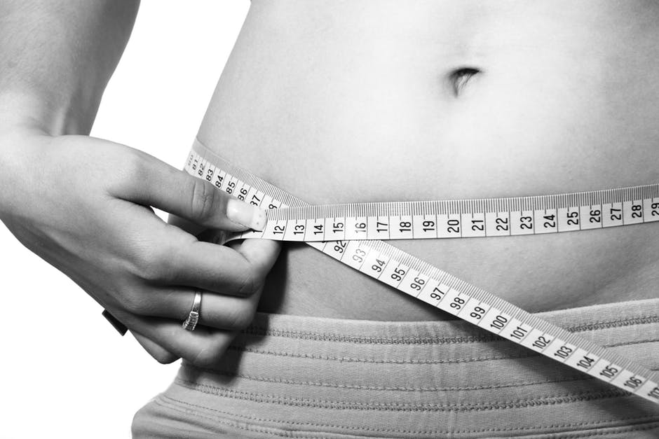 10 Tips for a Positive Body Image