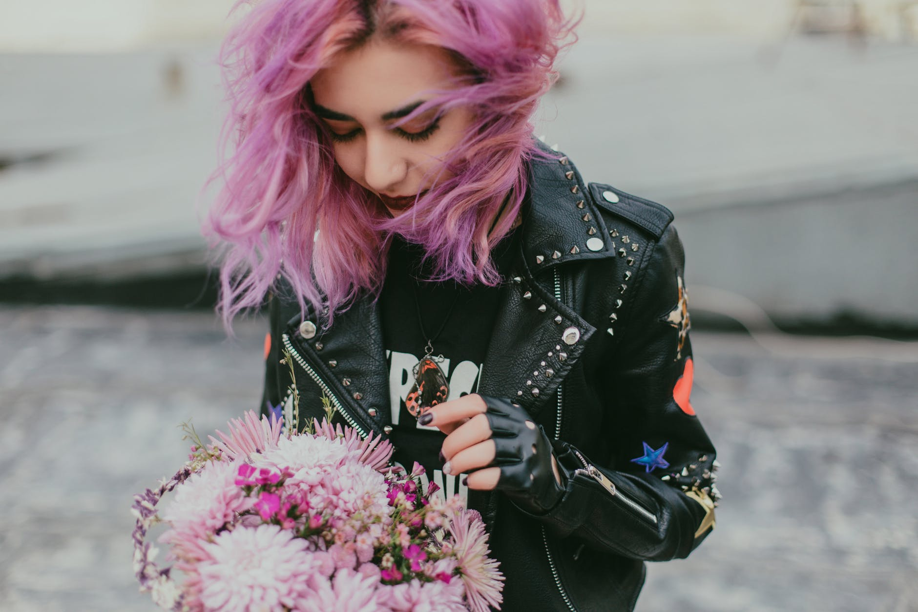 Hair Dyeing Debunking 10 Myths with Facts