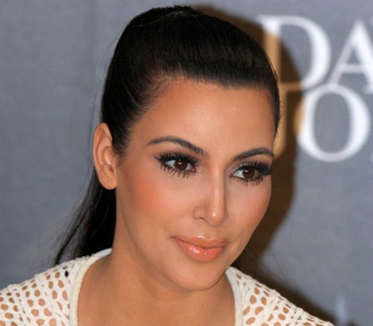 10 Natural Makeup Looks