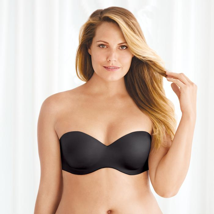 17 Different Types of Bra Every Woman Should Know About