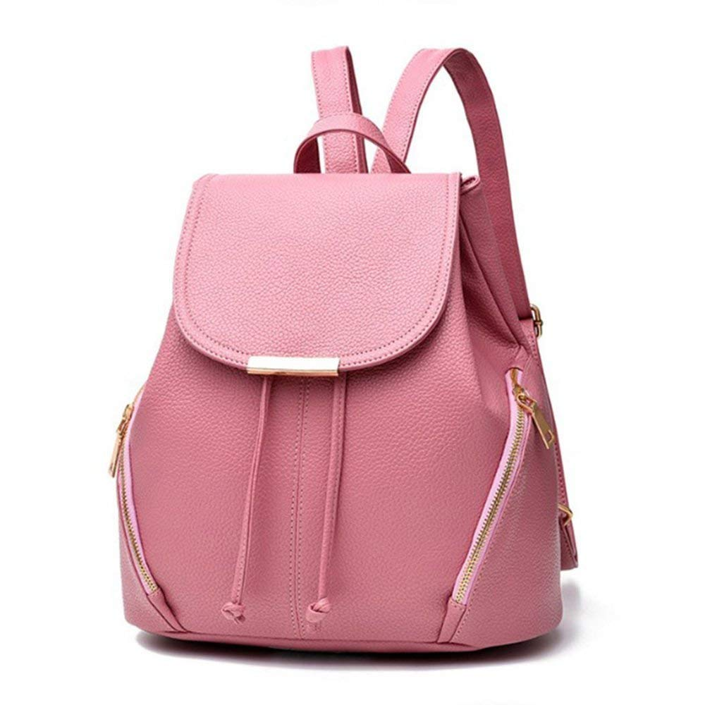 2019 year looks- Backpacks stylish for girl