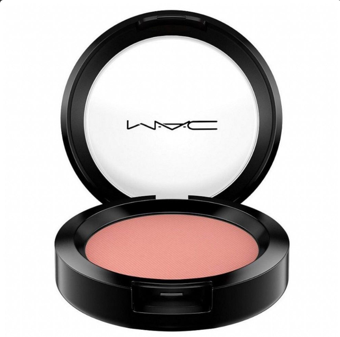 10 All-Time Popular MAC Blushes You Should Totally Try