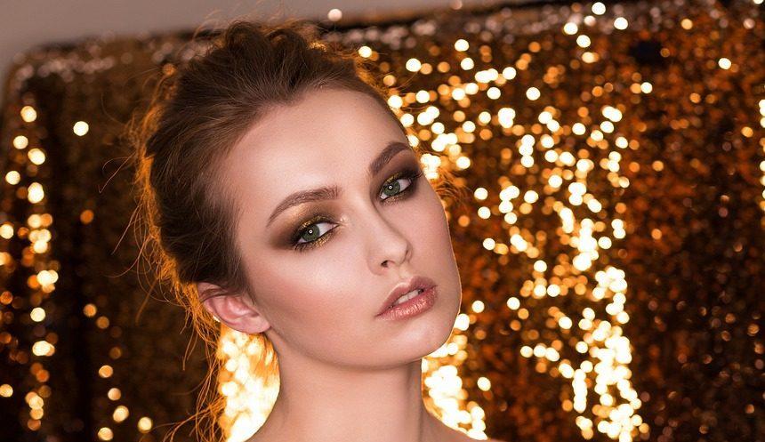 easy simple diwali eye makeup looks e1540832362485