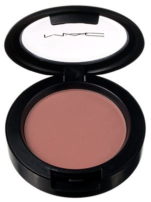 Popular MAC Blushes You Should Totally Try