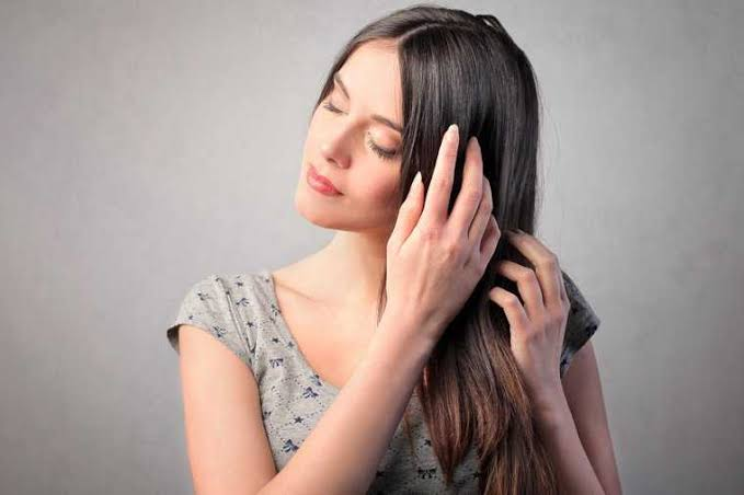 Beauty Benefits of Baobab Oil for Skin and Hair