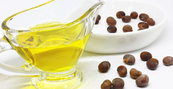 Benefits of Baobab Oil for Skin and Hair
