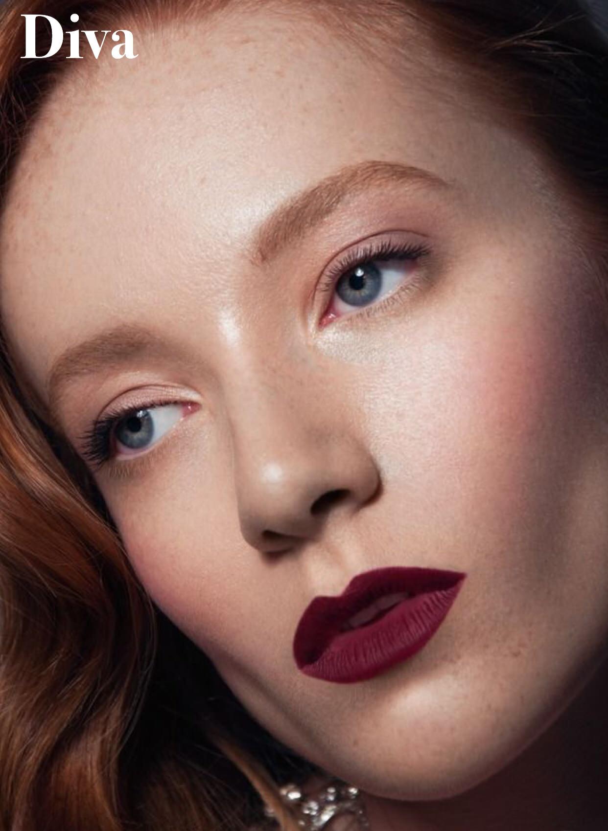 Best MAC Lipsticks for Dusky Skin