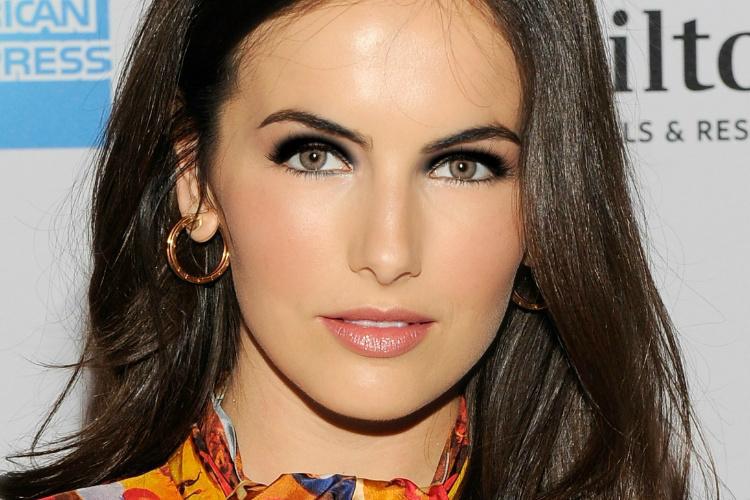 Eyeliner Looks for Hooded Eyes