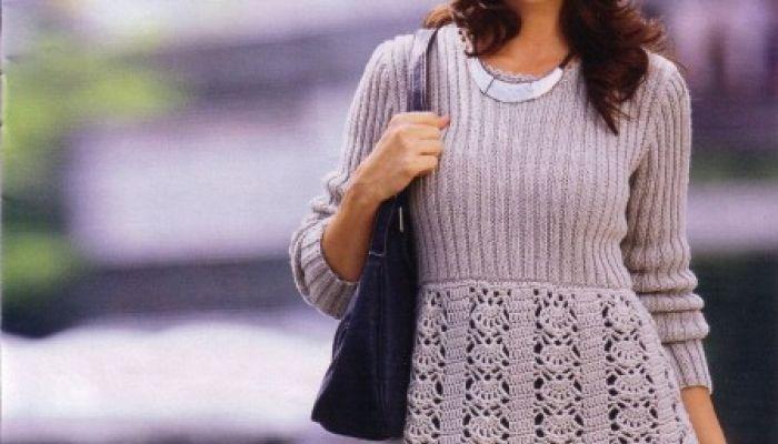 crochet top guide 1