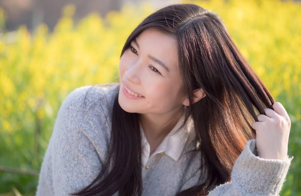 japanese anti aging secrets
