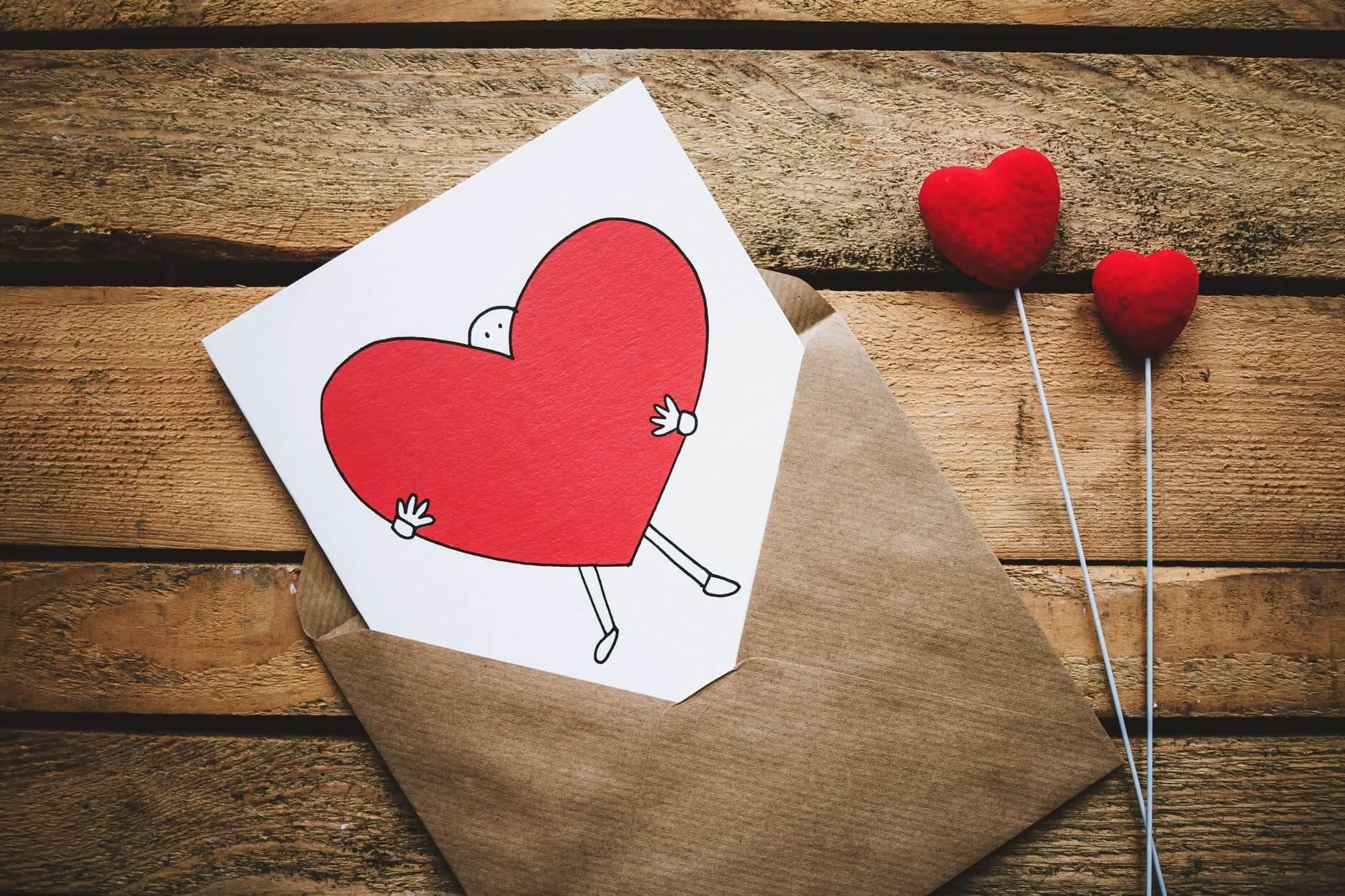 creative gift ideas for husband