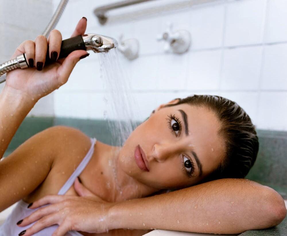 choosing the right shampoo tips
