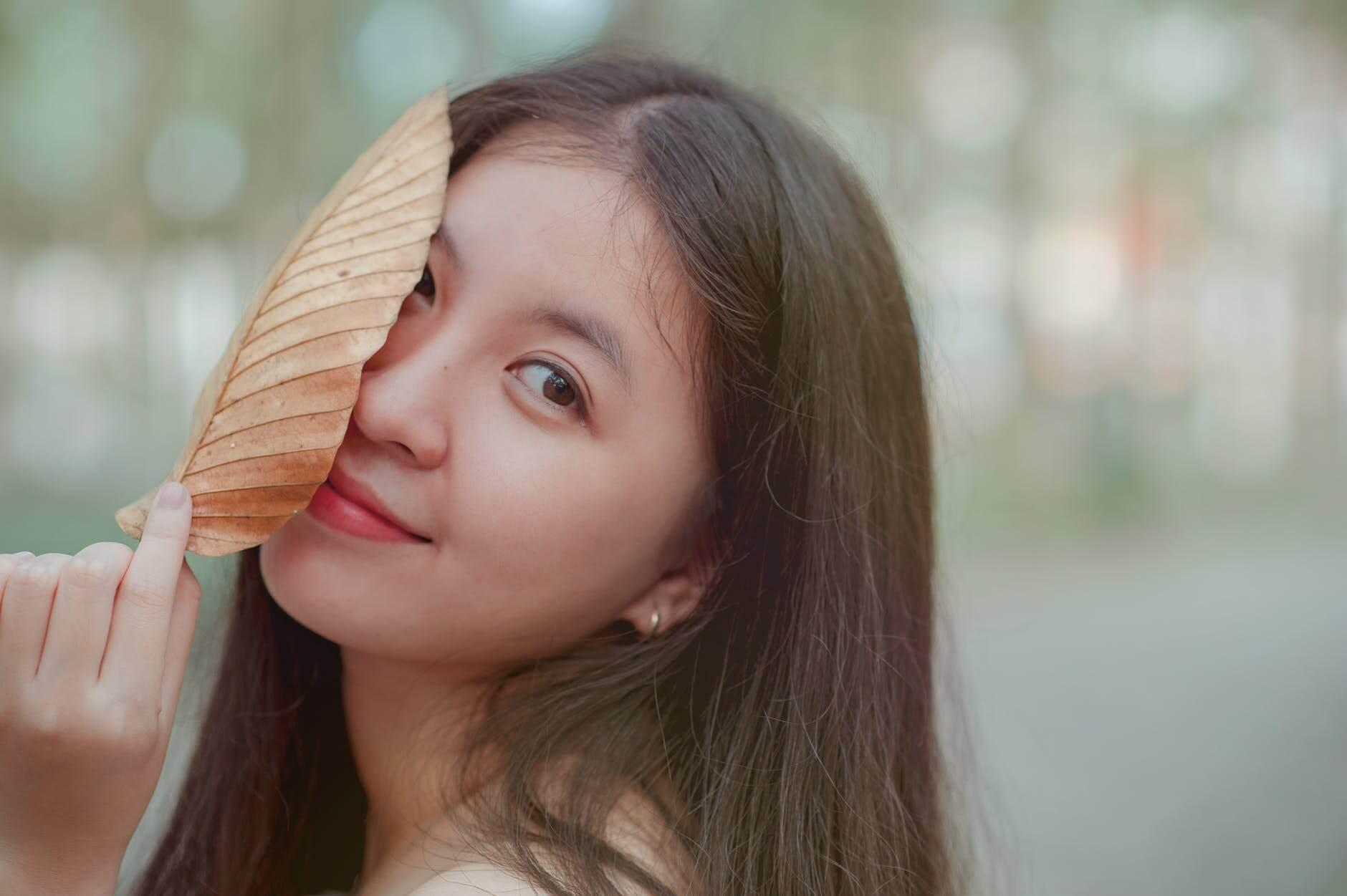 korean skincare pros and cons