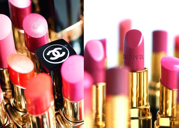 Expensive Lipstick Brands
