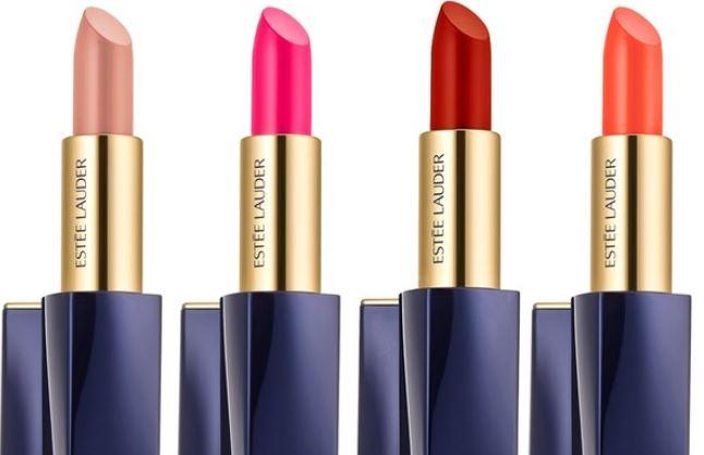 high end Lipstick Brands
