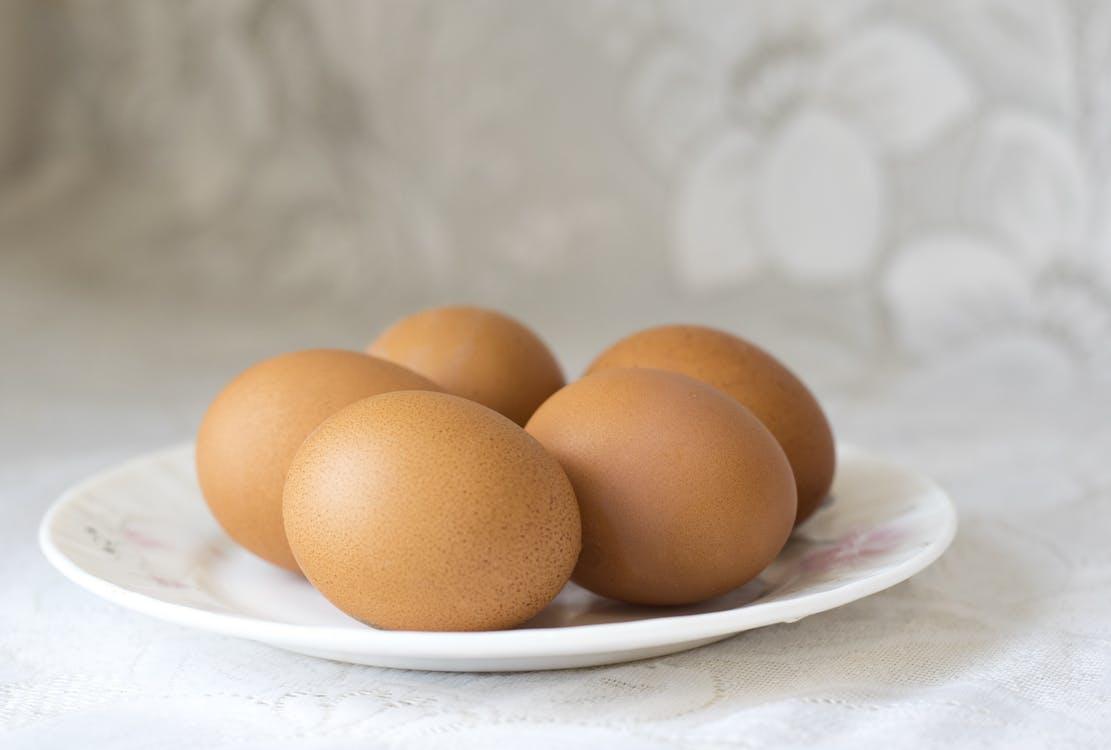 egg hair packs and masks hair issues