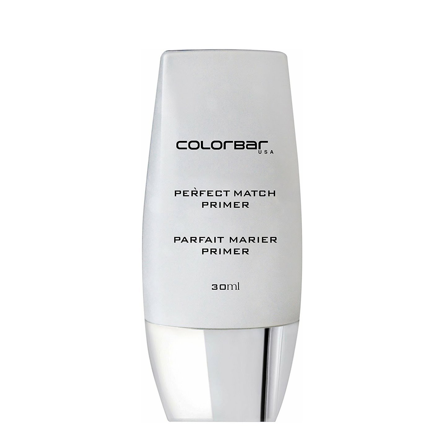 Affordable Primers in India