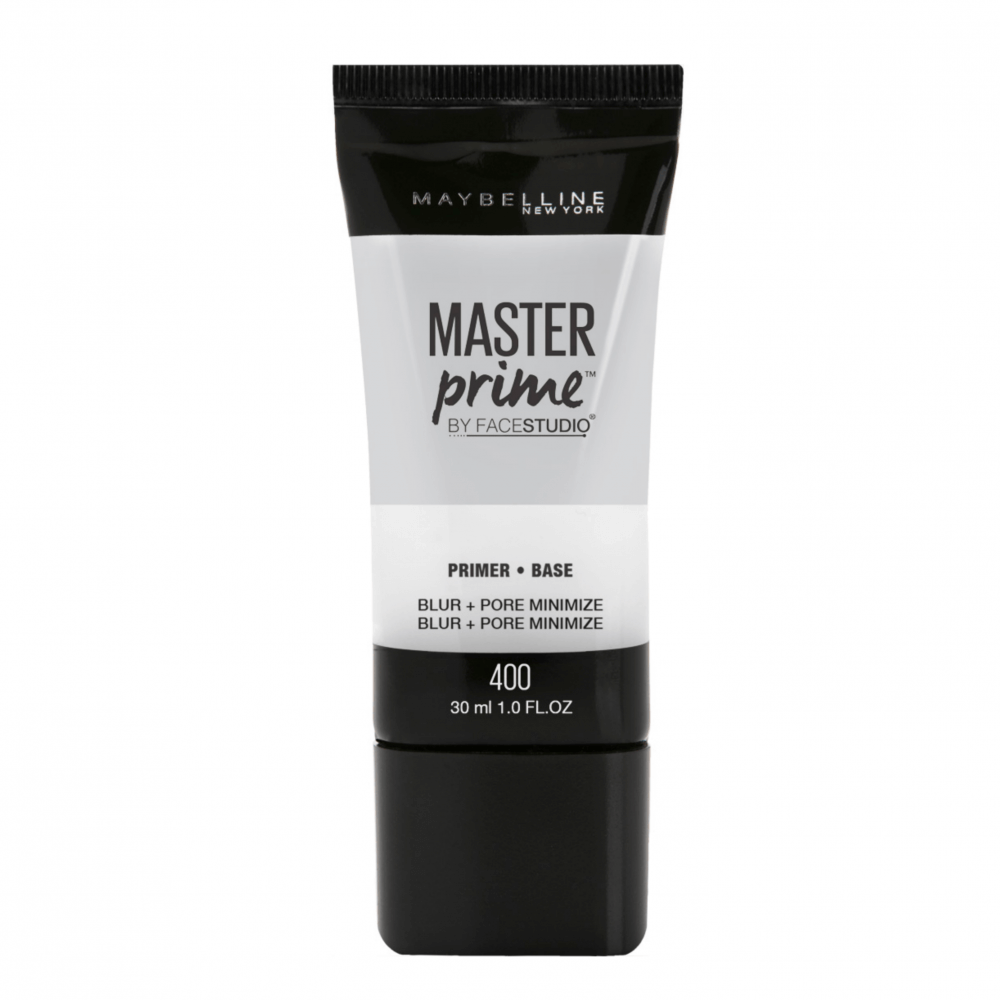 cheap and affordable primers in india