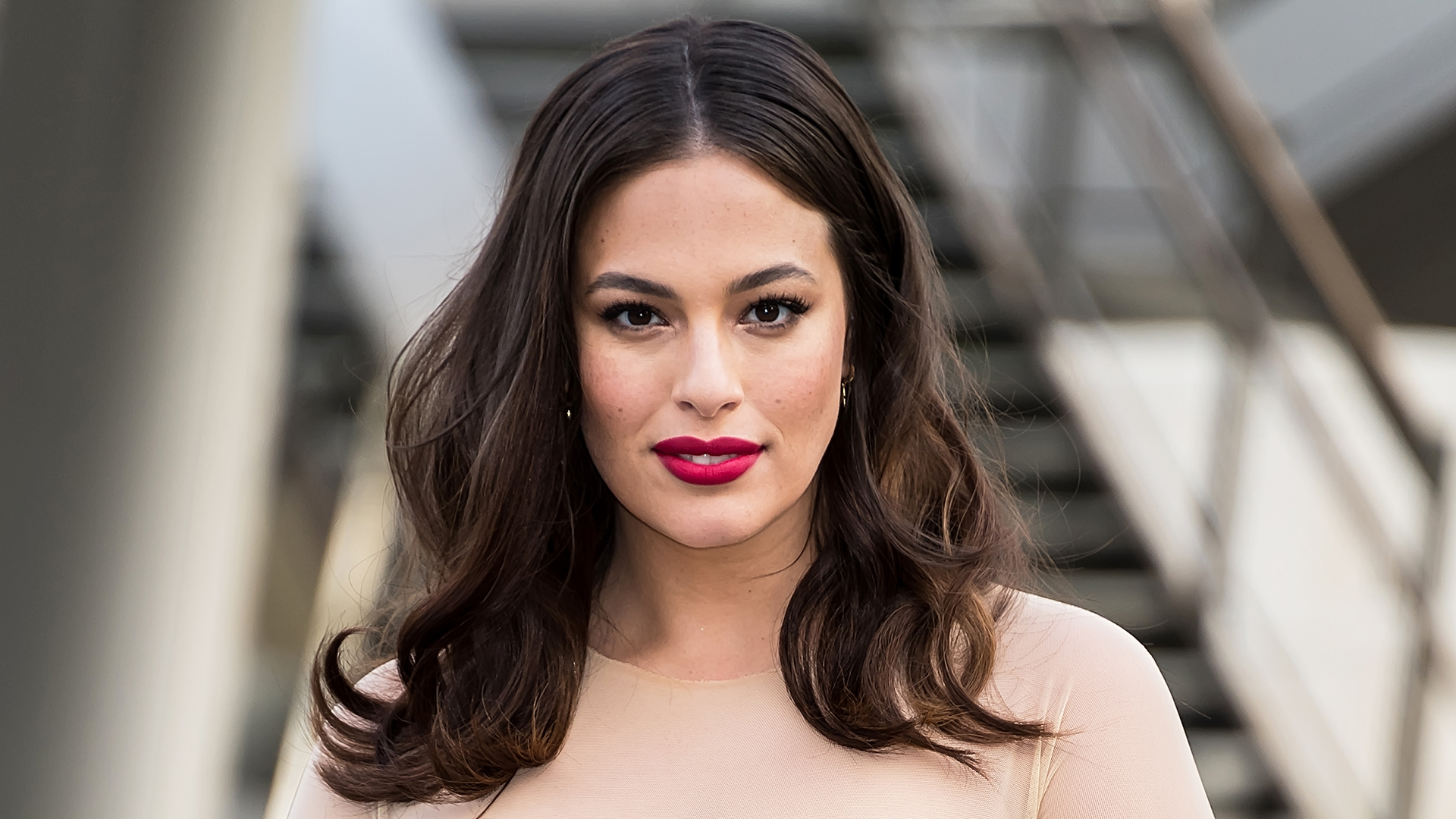 20 Stunning Hairstyles for Plus Size Women in 2020 that look ...