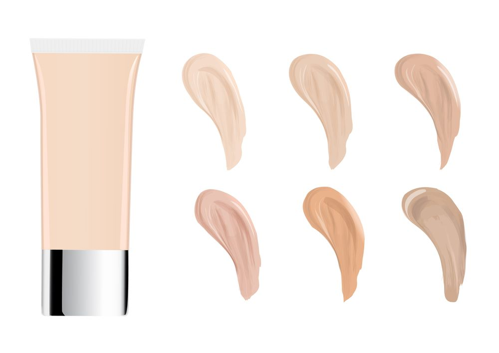 frequently asked questions about cc creams