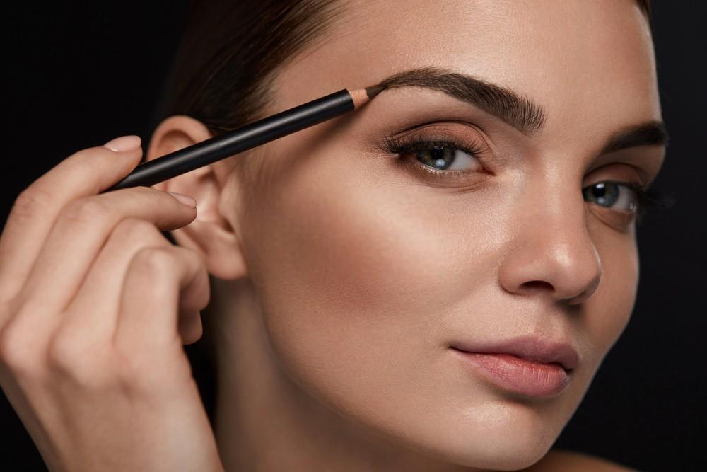 Best Drugstore Eyebrow Pencil