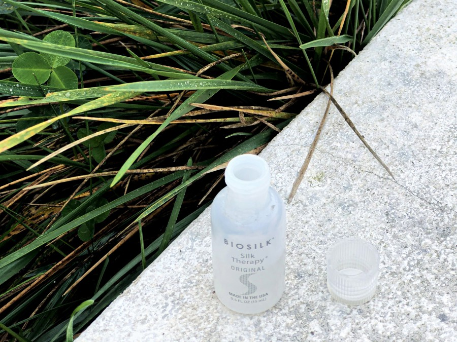 BioSilk Silk Therapy Original