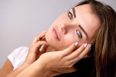 anti pollution skincare