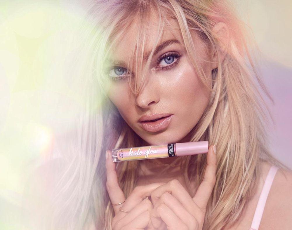Best Victoria's Secret Lip Gloss