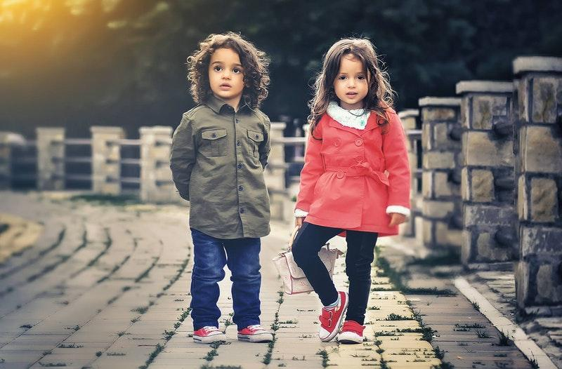 Kids Dresses You Must Have