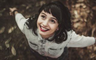 tips for smile shape
