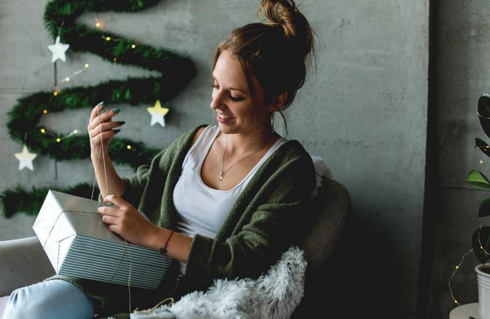 Perfect Gifts for Influencers