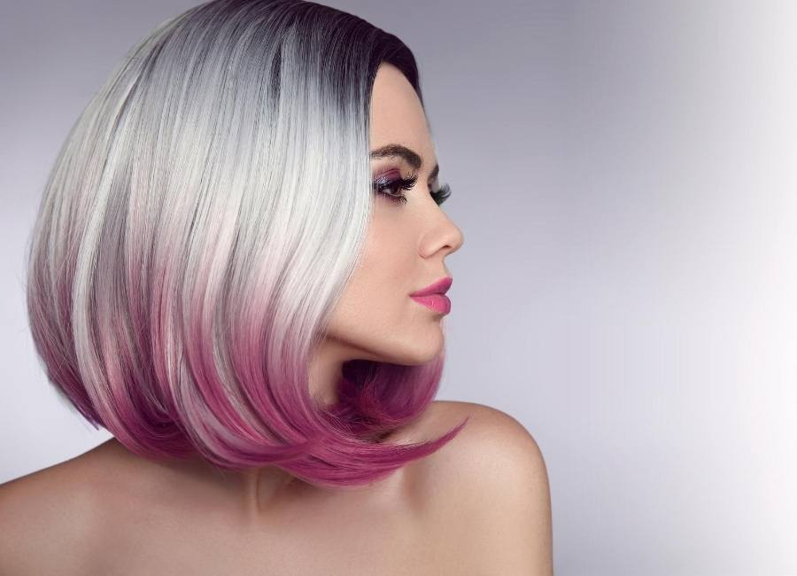 What Does Your Hair Color Say About Your Personality