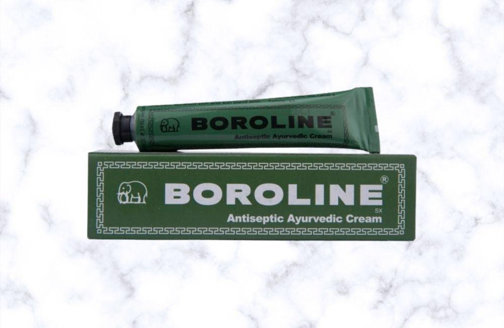 boroline cream uses review benefits