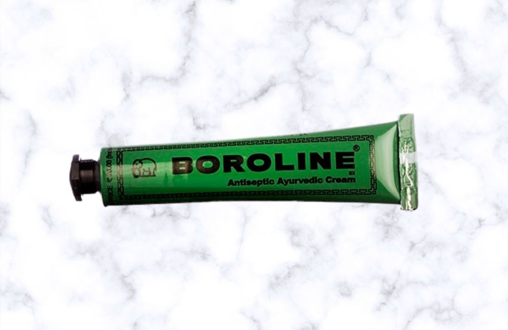 boroline cream uses review benefits