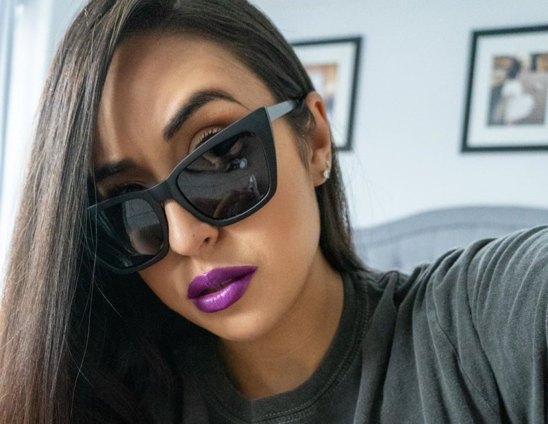 Best MAC Lipsticks for Medium Skin Tones