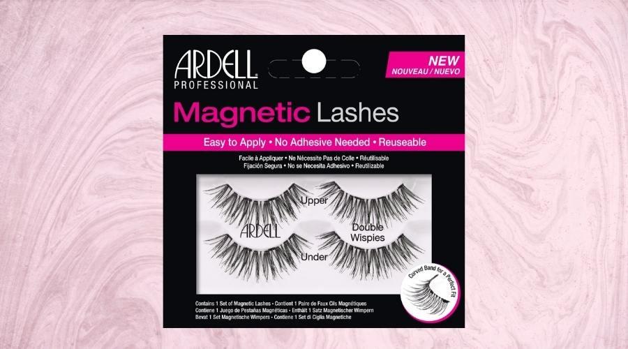 best magnetic eyelashes 1