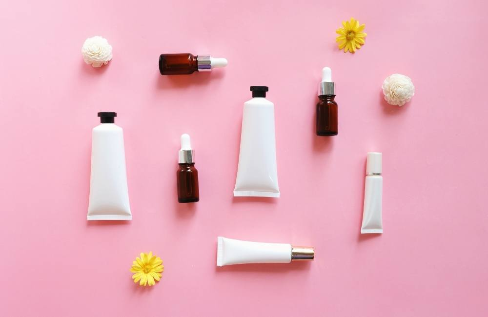 Ingredients to Avoid In Skincare