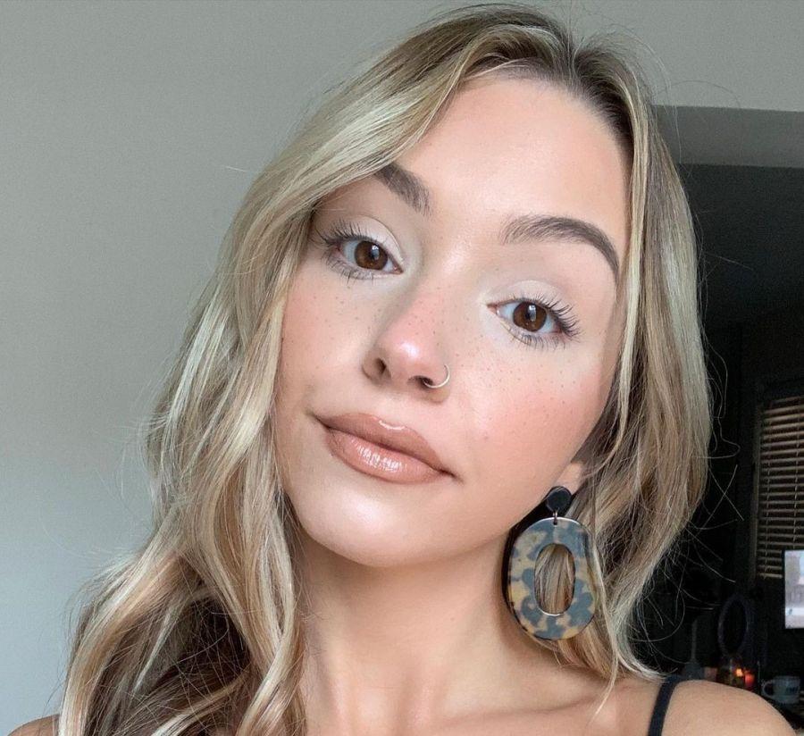 best mac lip liners for fair skin
