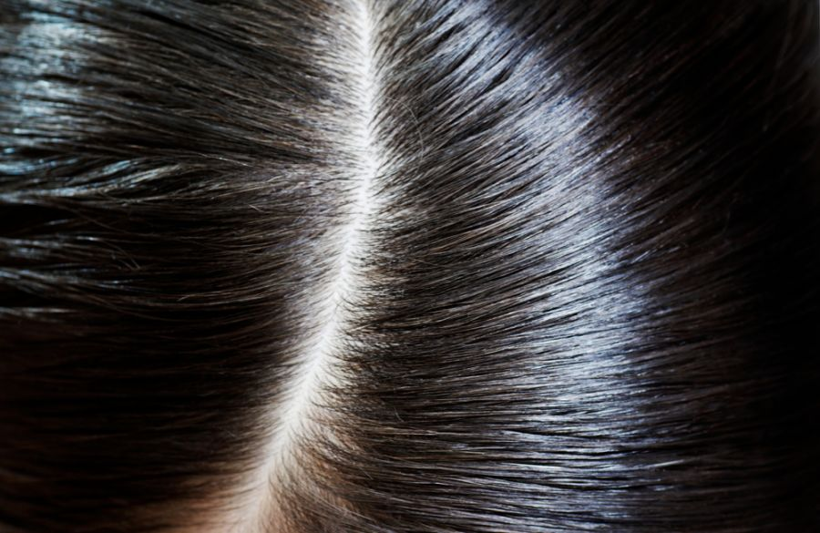 black hair color shampoo in india
