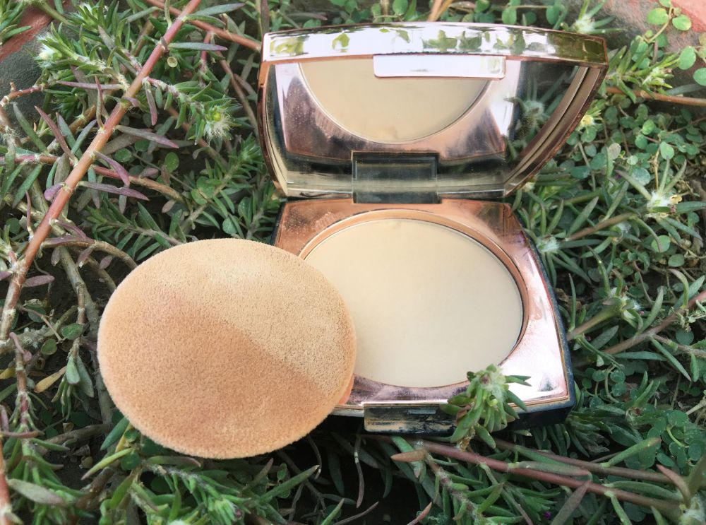 Faces Ultime Pro HD Pressed Powder