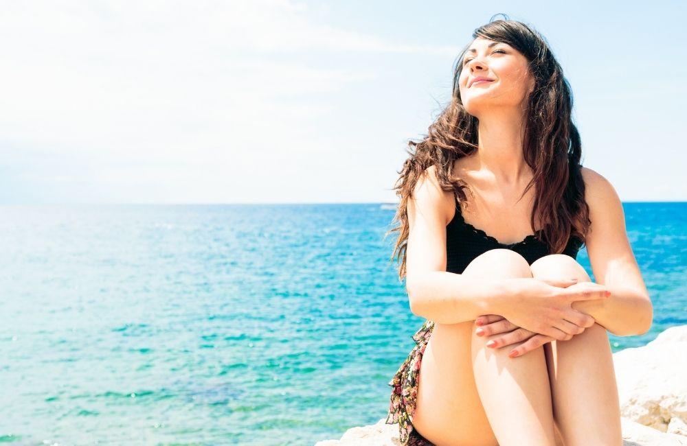 mediterranean beauty tips