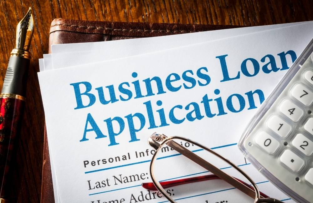 How To Get a Beauty Business Loan
